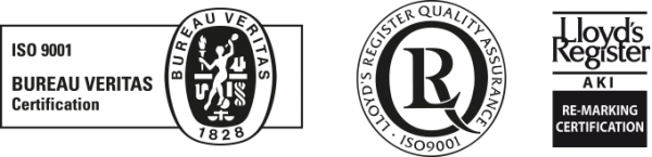 ISO-iconen2